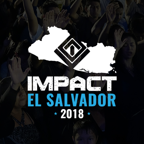 Events_ElSalvador