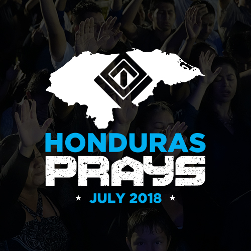Events_HondurasPrays