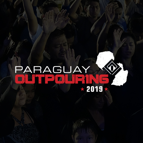Events_Paraguay