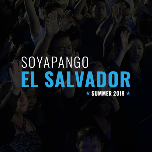 Events_Soyapango